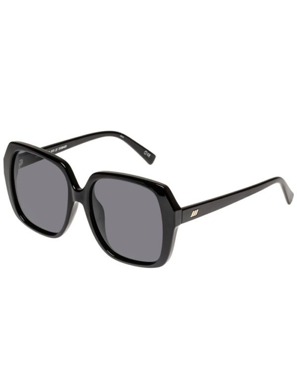 Le Specs Frofro Alt Fit LAF2128431 Naiste Päikeseprillid / Saulesbrilles / Akinikai nuo Saules