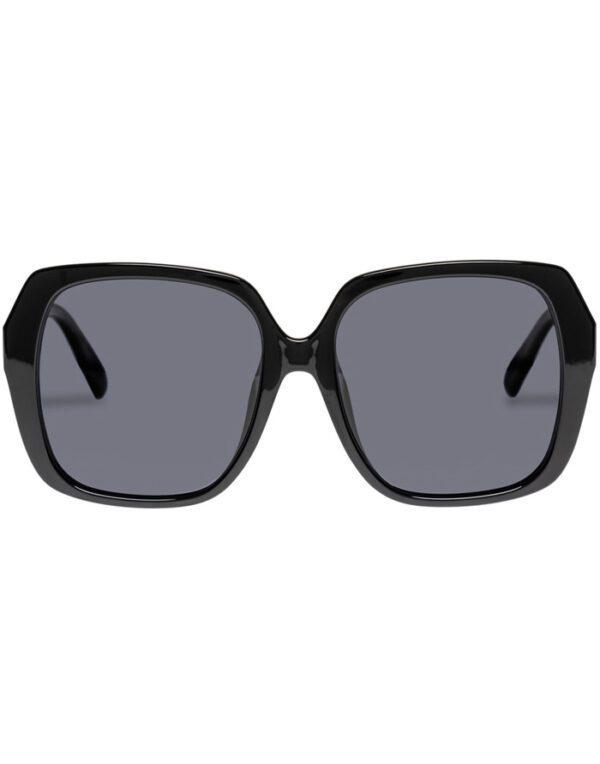 Le Specs Frofro Alt Fit LAF2128431 Women's Sunglasses