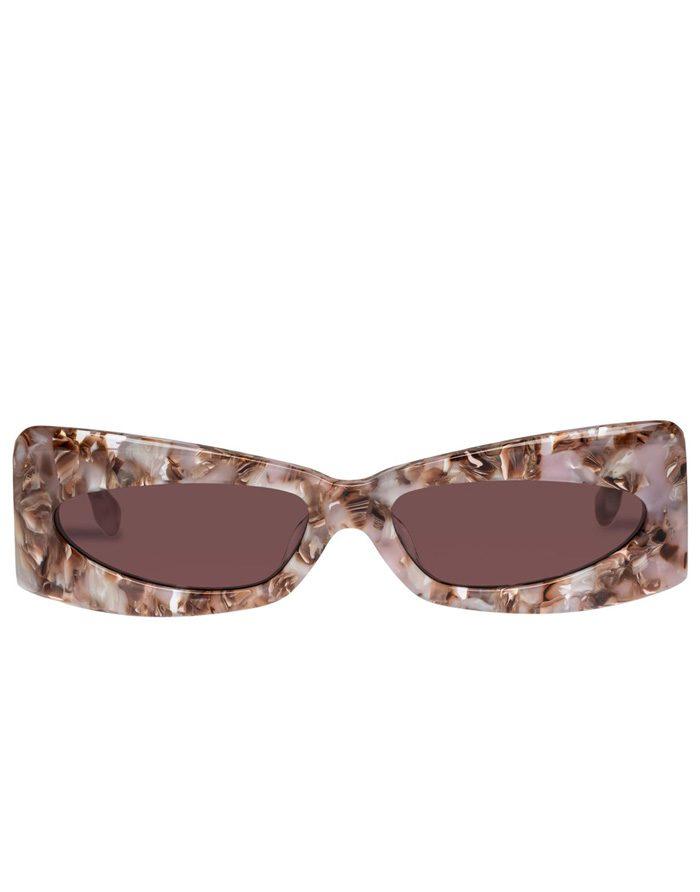 Le Specs Frofro Alt Fit LSL2101488 Women's Sunglasses / Naiste Päikeseprillid / Saulesbrilles / Akinikai nuo Saules