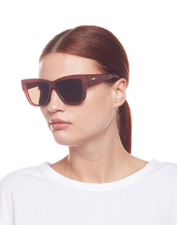 Le Specs Frofro Alt Fit LSP2002273 Women's Sunglasses / Naiste Päikeseprillid / Saulesbrilles / Akinikai nuo Saules