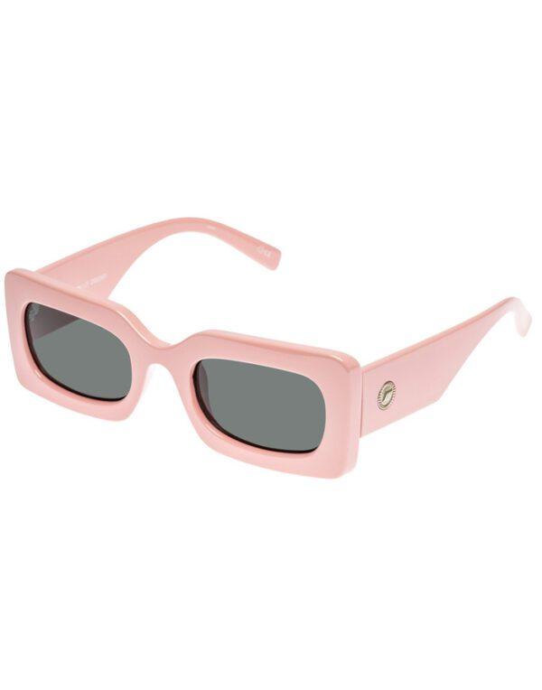 Le Specs Frofro Alt Fit LAF2128432 Women's Sunglasses / Naiste Päikeseprillid / Saulesbrilles / Akinikai nuo Saules
