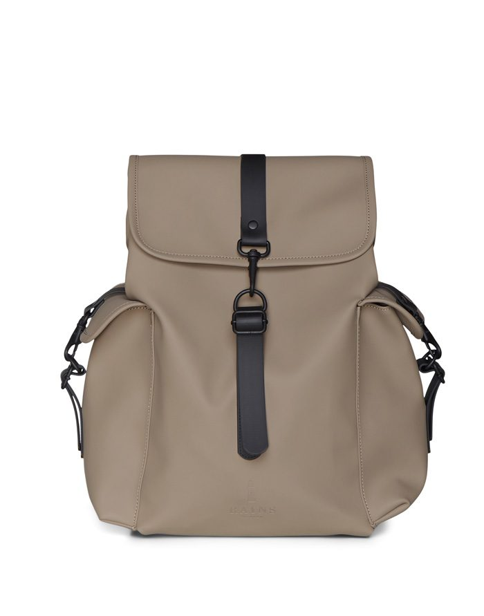 Rains  Bags Backpacks  1363