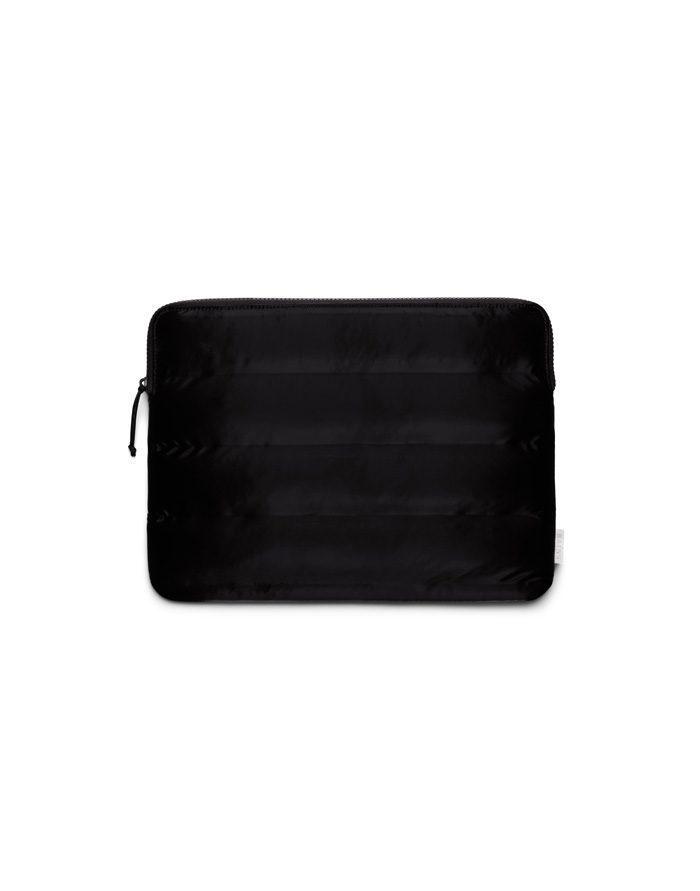 Rains  Bags Laptop cases  1674